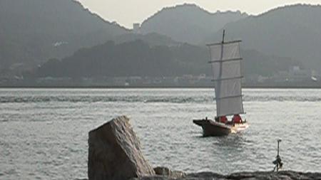 hina-sailing-01.jpg